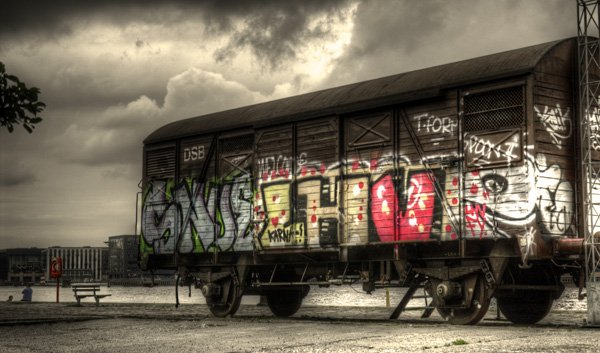 islands_brygge_togvogn600
